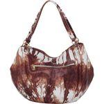 Bolsa-Smartbag-Tie-dye-77046.20---4