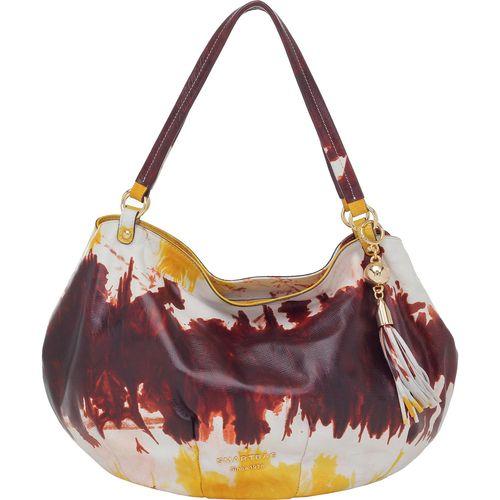 Bolsa-Smartbag-Tie-dye-Amarelo-77046.20---1
