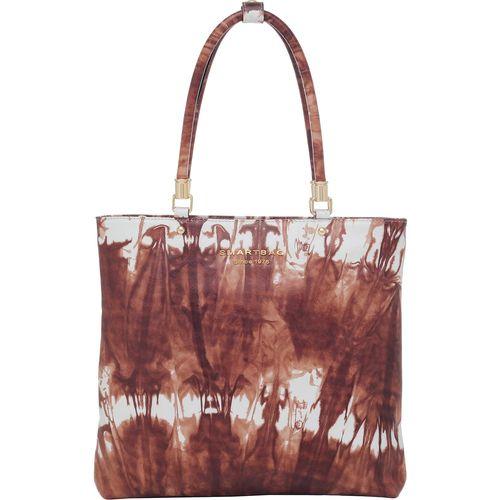 Bolsa-Smartbag-Tie-dye-77047.20---1