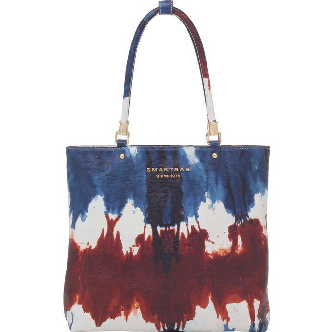 Bolsa-Smartbag-Tie-dye-Azul-77047.20---1