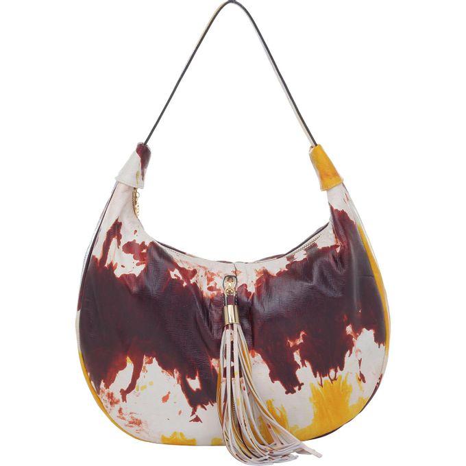 Bolsa-Smartbag-Tie-dye-77048.20---1