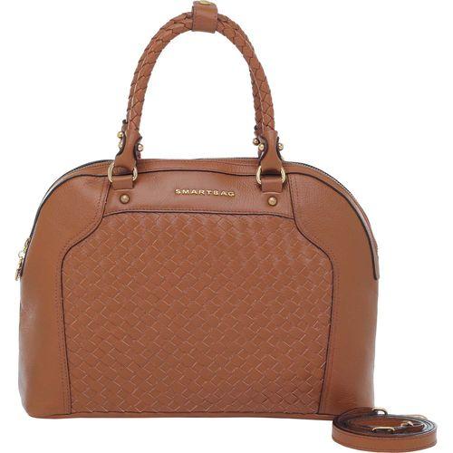 Bolsa-Smartbag-Couro-Whisky---71111.17---1