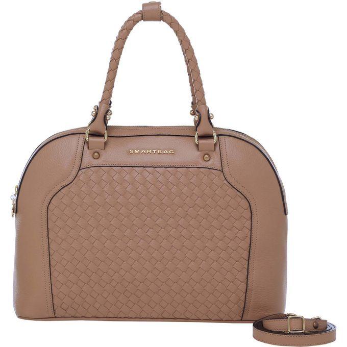 Bolsa-Smartbag-couro-bege---71111.17---1