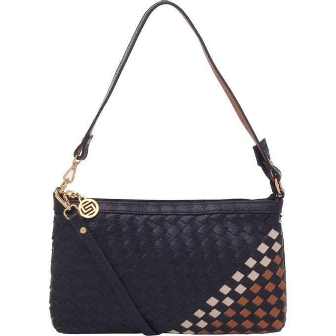Bolsa-Smartbag-Couro-Preto-71161.17---1