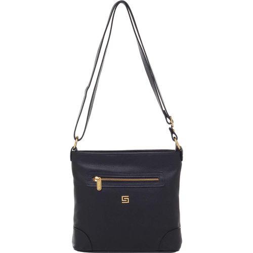 Bolsa-Smartbag-Couro-Preto-79205.16---1
