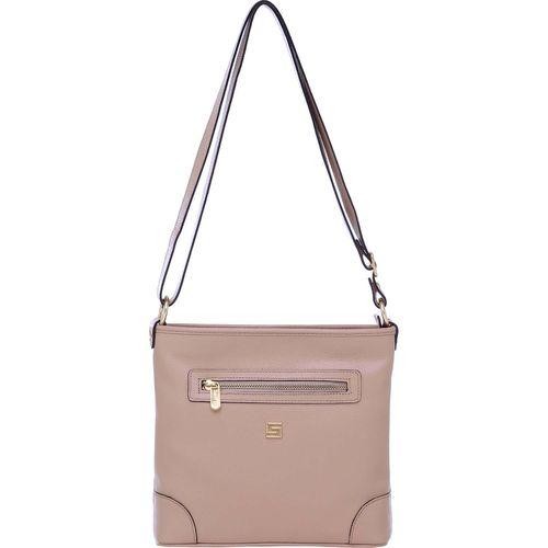 Bolsa-Smartbag-Couro-Nude---79205.16---1