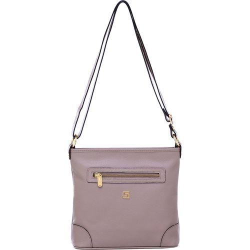 Bolsa-Smartbag-couro-79205.16--1