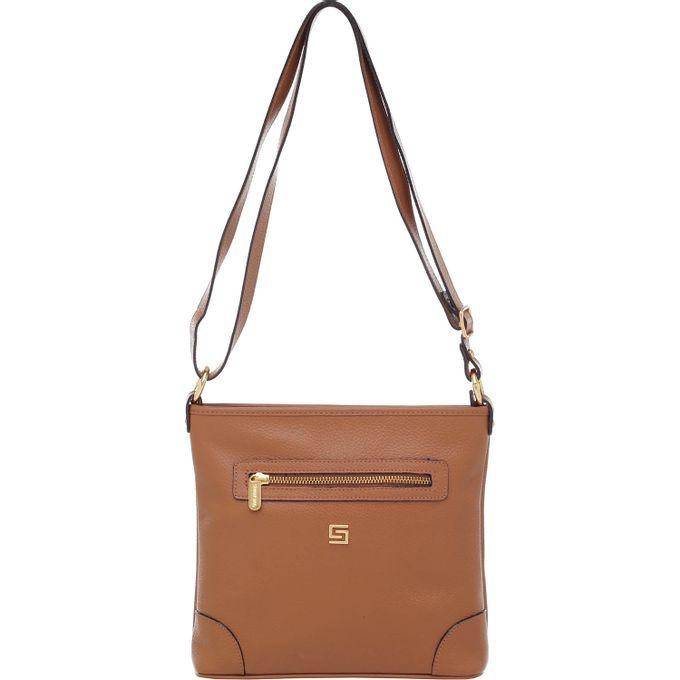 Bolsa-Smartbag-Couro-whisky-79205.16---1