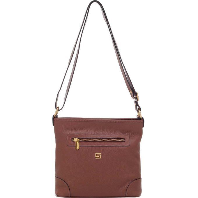 Bolsa-Smartbag-Couro--79205.16---1