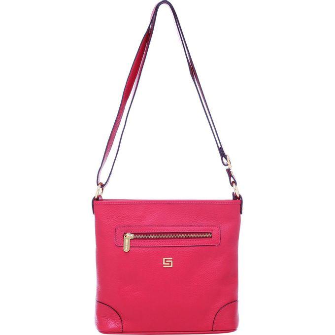 Bolsa-Smartbag-Couro-Vermelho-79205.16---1