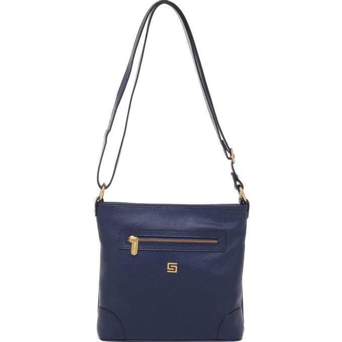 Bolsa-Smartbag-Couro-marinho-79205.16---1