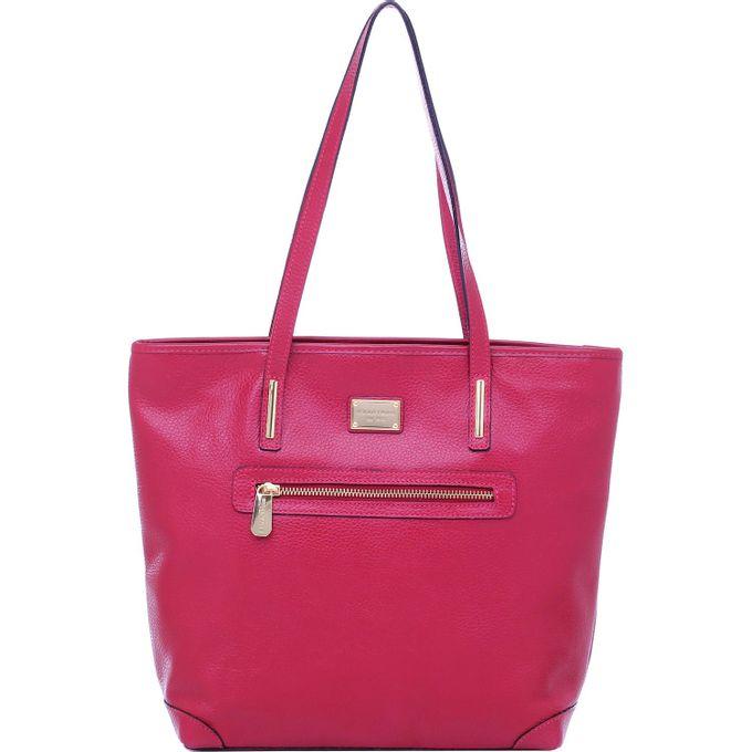 Bolsa-Smartbag-Couro-Vermelho-70196.16---1