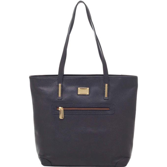 Bolsa-Smartbag-Couro-Preto-70196.16---1