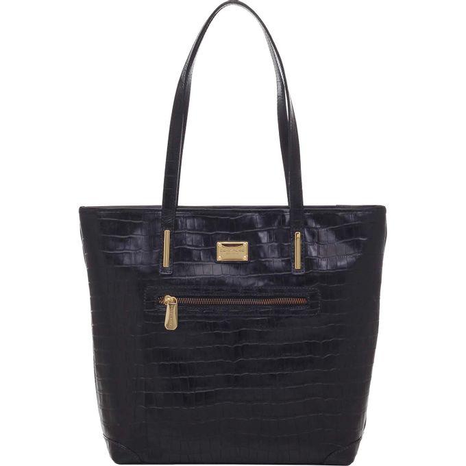 Bolsa-Smartbag-Couro-croco-Preto-70196.16---1