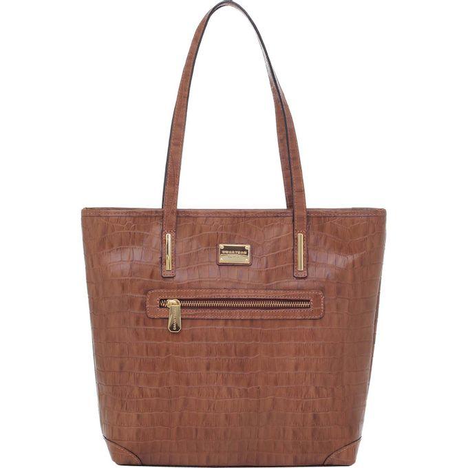 Bolsa-Smartbag-couro-croco-70196.16---1