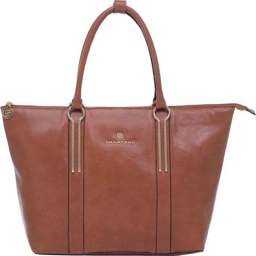 Bolsa-Smartbag-Couro-Para-Whisky---70090.16---1