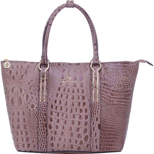 Bolsa-Smartbag-Croco-Cappuccino-70090.16---1