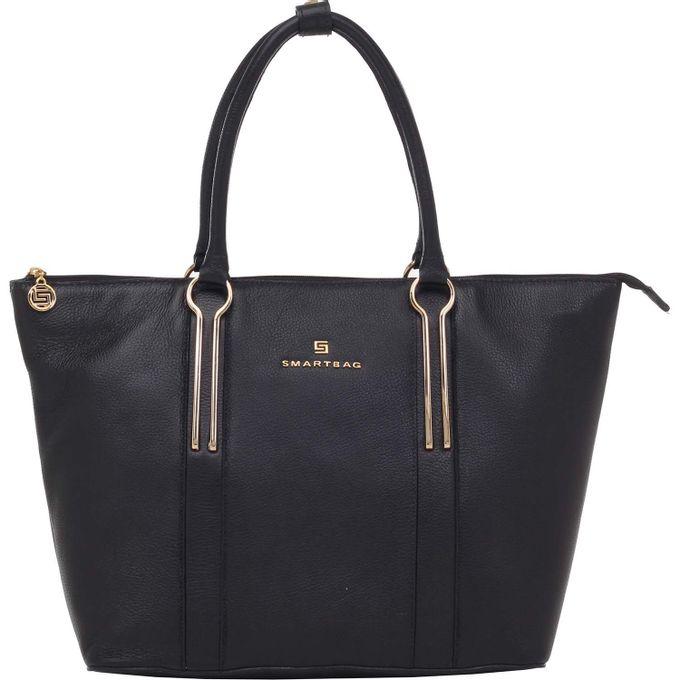 Bolsa-Smartbag-Couro--Preto-70090.16---1