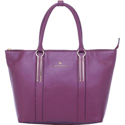 Bolsa-Smartbag-Couro-Bordo-70090.16---1
