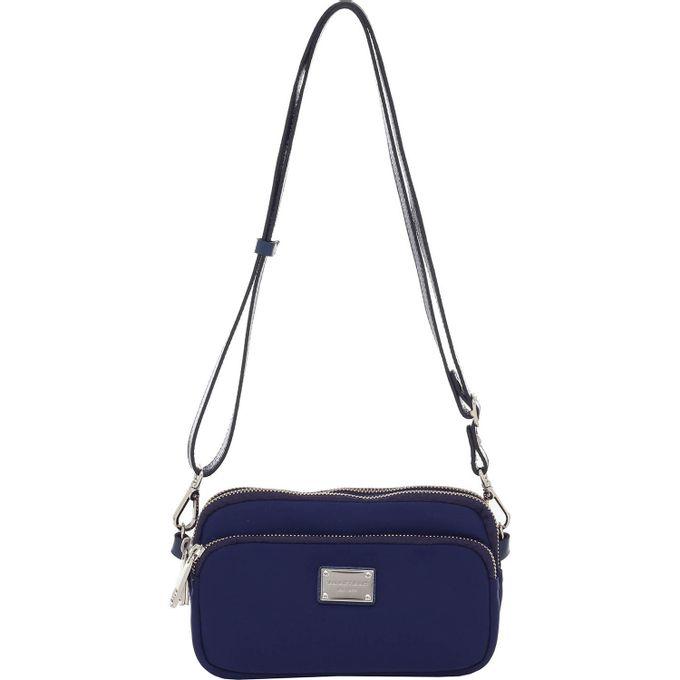 Bolsa-Smartbag-Neo-Marinho-88001.20---1
