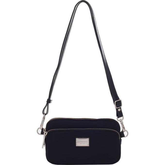 Bolsa-Smartbag-Neo-Preto-88001.20---1