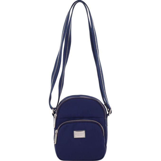 Bolsa-Smartbag-Neo-Marinho-88002.20---1