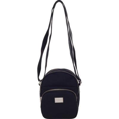 Bolsa-Smartbag-Neo-Preto-88002.20---1