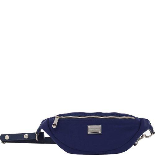 Bolsa-Smartbag-Neo-Marinho-88003.20---1