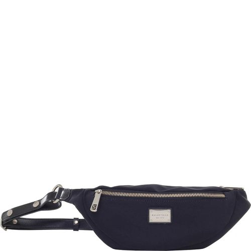 Bolsa-Smartbag-Neo-Preto-88003.20---1
