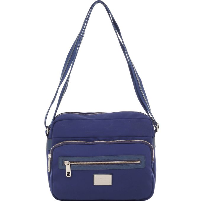 Bolsa-Smartbag-Neo-Marinho-88005.20---1