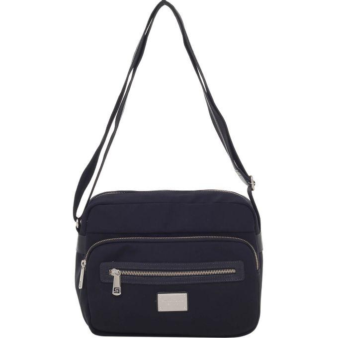 Bolsa-Smartbag-Neo-Preto-88005.20---1