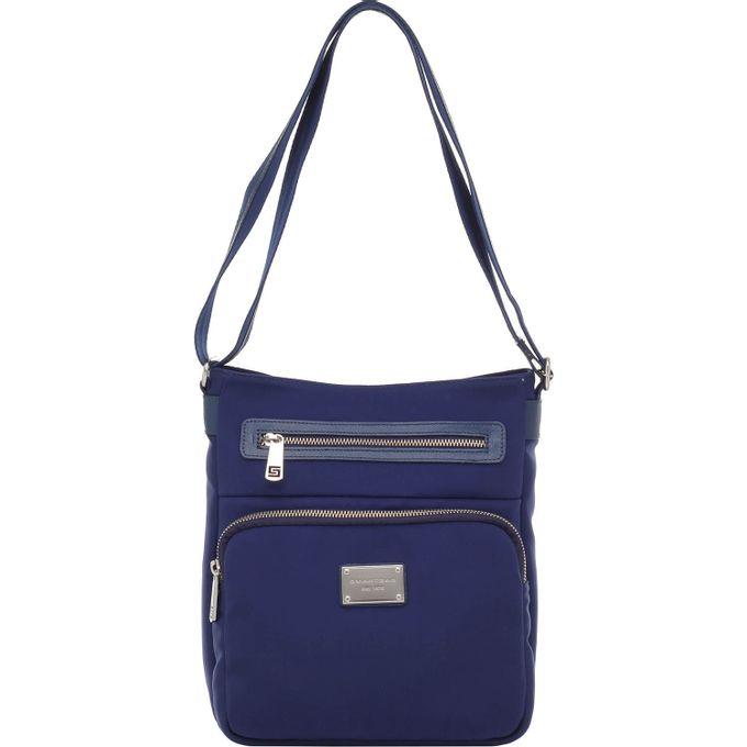 Bolsa-Smartbag-Neo-Marinho-88006.20---1