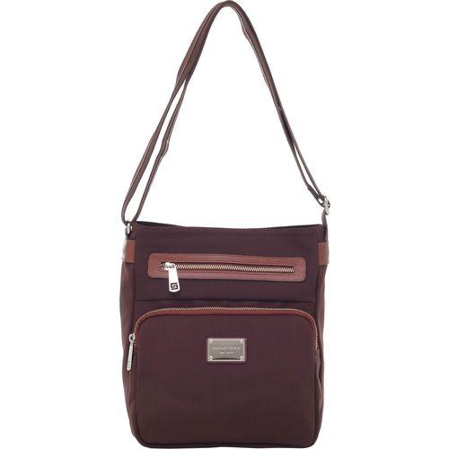 Bolsa-Smartbag-Neo-Marron-pinhao-88006.20---1
