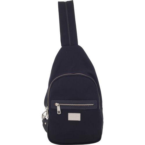 Bolsa-Smartbag-Neo-Preto-88007.20---1