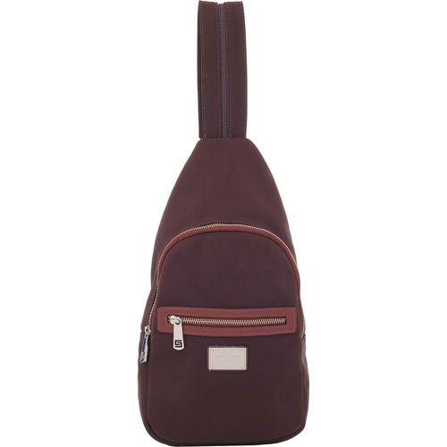 Bolsa-Smartbag-Neo-Marron-pinhao-88007.20---1