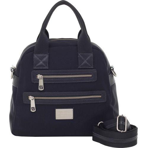 Bolsa-Smartbag-Neo-Preto-88008.20---1