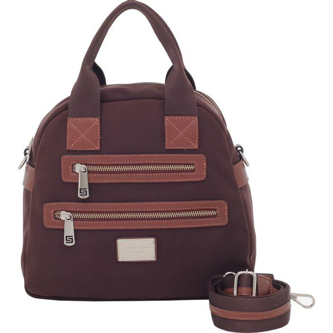 Bolsa-Smartbag-Neo-Marron-pinhao-88008.20---1