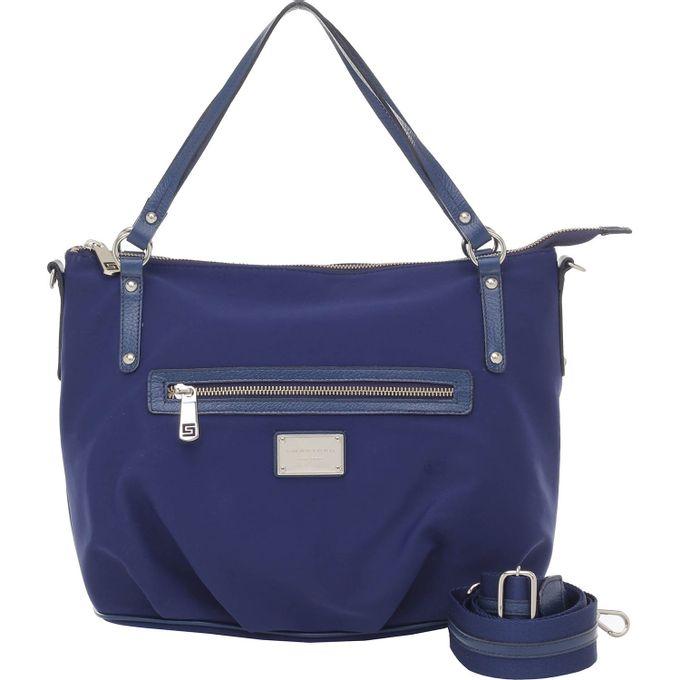 Bolsa-Smartbag-Neo-Marinho-88009.20---1