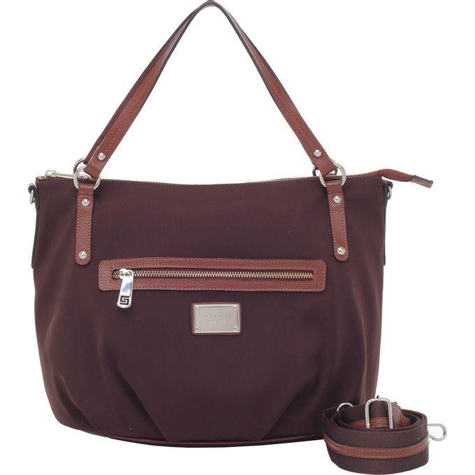 Bolsa-Smartbag-Neo-Marron-pinhao-88009.20---1