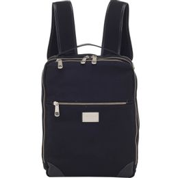 Bolsa-Smartbag-Neo-Preto-88012.20---1