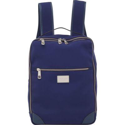 Bolsa-Smartbag-Neo-Marinho-88012.20---1