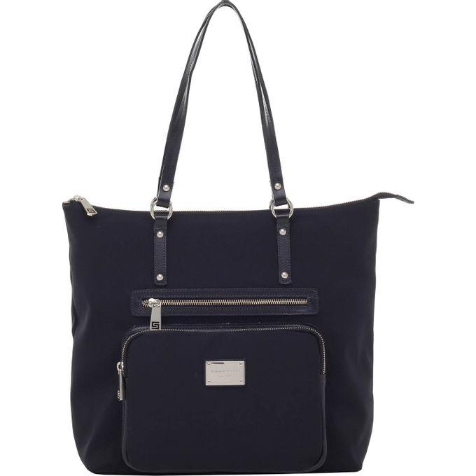 Bolsa-Smartbag-Neo-Preto-88010.20---1
