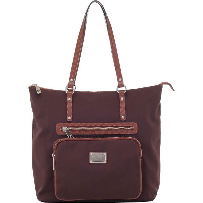 Bolsa-Smartbag-Neo-Marron-pinhao-88010.20---1
