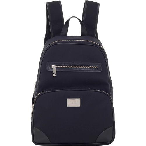 Bolsa-Smartbag-Neo-Preto-88011.20---1