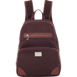 Bolsa-Smartbag-Neo-Marron-pinhao-88011.20---1