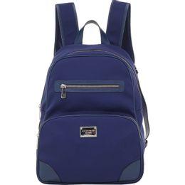 Bolsa-Smartbag-Neo-Marinho-88011.20---1