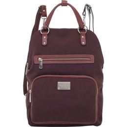 Bolsa-Smartbag-Neo-Marron-pinhao-88014.20---1