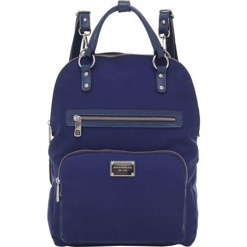 Bolsa-Smartbag-Neo-Marinho-88014.20---1