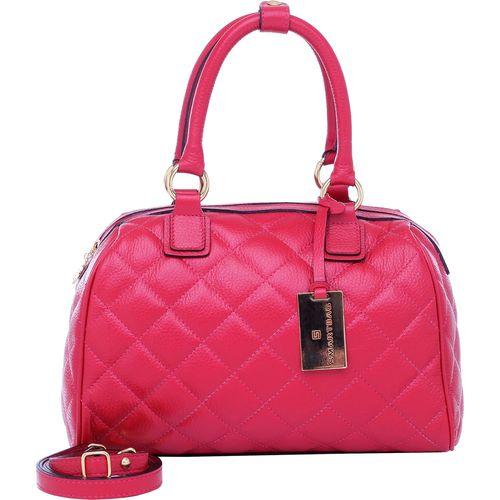 Bolsa-Smartbag-Couro-Vermelho-76048.14---1