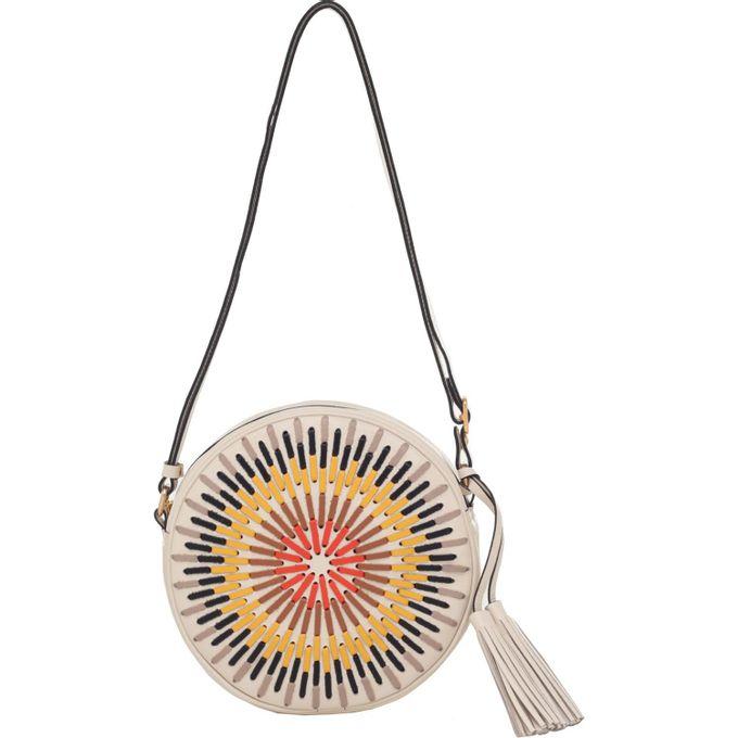 Bolsa-Smartbag-Couro-77058.20---1